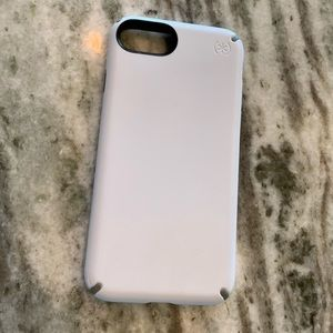 iPhone 7/8 Speck Case NWOT